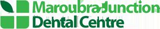Maroubra Junction Dental Centre